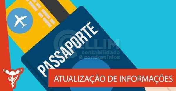 Receita Federal orienta acerca dos procedimentos relacionados à condição de não residentes no Brasil
