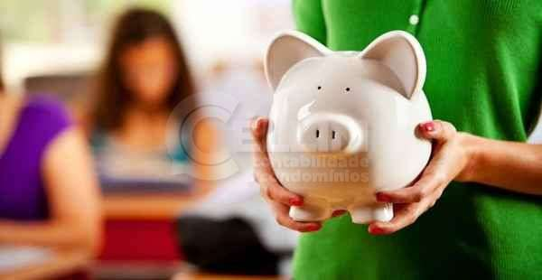 Educação financeira se aprende no colégio