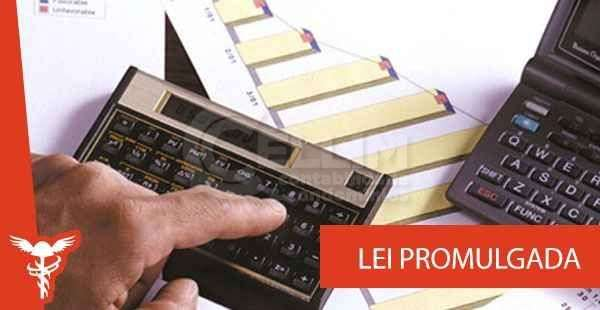 Lei Complementar 162 2018 insttui Refis/PERT para Simples Nacional
