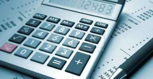Estudo mostra as despesas totais das assembleias, os gastos anuais per capita e o gasto médio por de