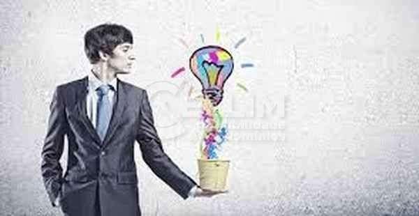 Jovem: Como Empreender na Prestação de Serviços de Contabilidade