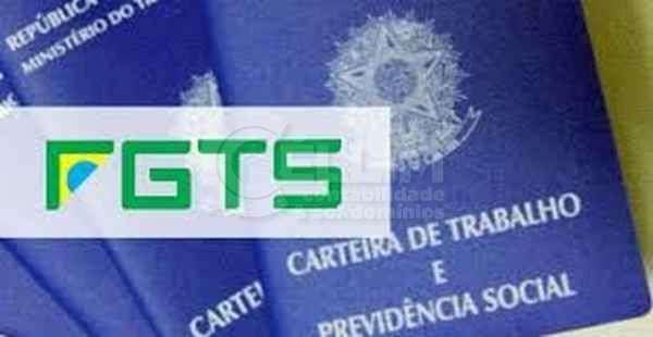 Decreto autoriza uso do FGTS para a compra de órtese e prótese