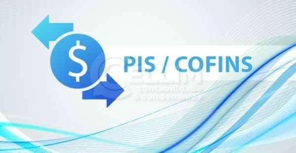 Governo quer encaminhar PIS/Cofins ao Congresso no 1º semestre