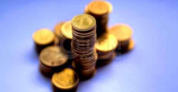 Vence dia 20 prazo para aproveitamento de Crédito Acumulado - GO