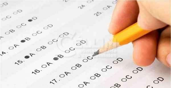CFC publicou edital para a realização do Exame de Qualificação Técnica