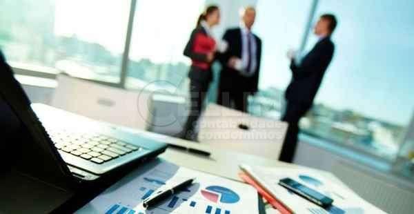 Profissional da contabilidade: sempre em busca de uma sociedade mais justa e solidária