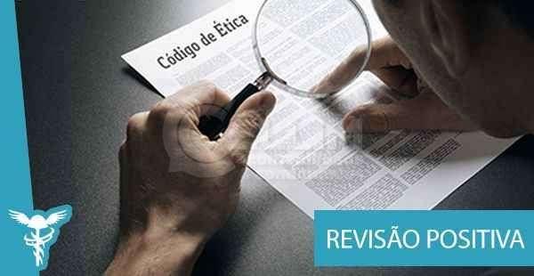 IESBA divulga novo Código de Ética para Profissionais da Contabilidade