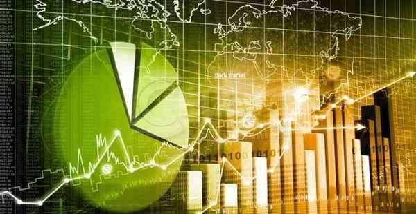 Blockchain, contabilidade e auditoria: o que os contadores precisam saber?