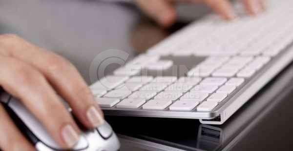 Cadastro no Sicaf será totalmente eletrônico a partir de junho
