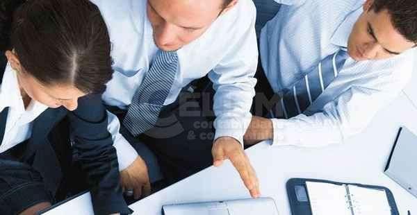 Apenas 1 em cada 3 escritórios contábeis presta serviços de consultoria. Por quê?