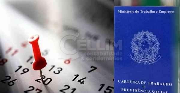 Medida Provisória que altera reforma trabalhista perde a validade nesta segunda