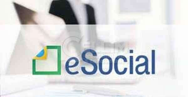 Grandes empresas têm até esta quarta (28) para incluir os dados de empregadores no eSocial