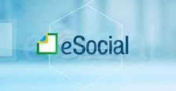 Começou Nesta Quinta-Feira (01/03) Nova Fase do eSocial Para as Grandes Empresas