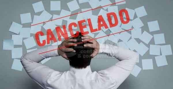 Saiba como regularizar CNPJ de microempreendedor individual cancelado
