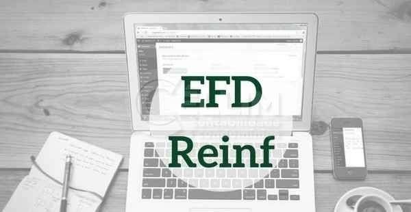 Fazenda prorroga prazo de entrega da EFD para contribuintes desenquadrados do Simples em 2018