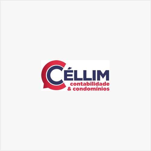 Receita: não incide IRPJ e CSLL sobre indenização por dano patrimonial
