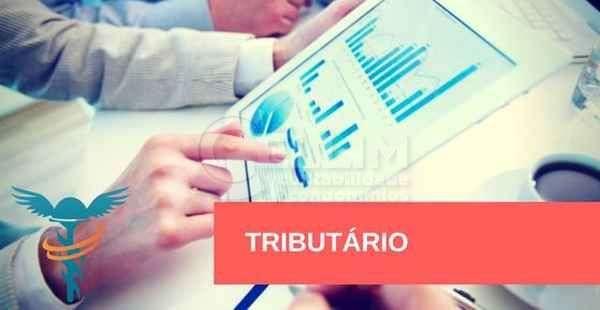 Congresso deve derrubar veto ao Refis das pequenas empresas, prevê Eunício.