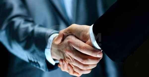 Contratação Body Shop: vantagens e economia para as empresas