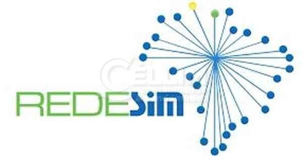 Receita Federal lança novo Portal da Redesim