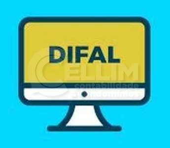 Foto: Secretaria esclarece sobre pagamento do Difal - GO