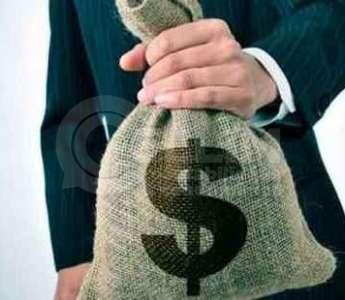 Brasil tem uma das alíquotas mais altas de IR para empresas