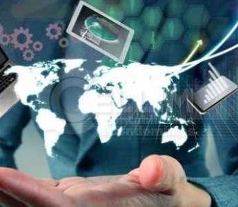 74% dos contadores acreditam que tecnologia vai influenciar na mudança completa da profissão em 10 anos