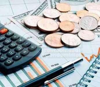 Fisco 2018: qual impacto das novas tendências fiscais?
