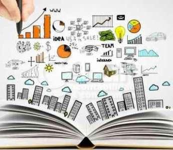 5 tendências mercadológicas para as empresas contábeis