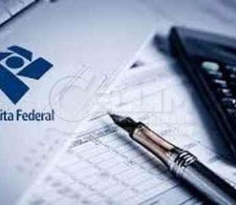 Receita Federal padroniza cobrança de cópia de documentos