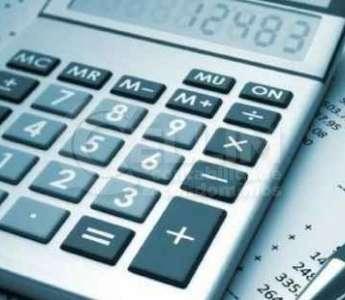 Estudo mostra as despesas totais das assembleias, os gastos anuais per capita e o gasto médio por deputado