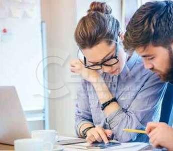 Cresce o Número de Jovens que Abrem o Próprio Negócio