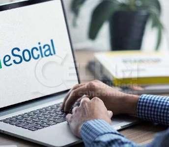 Novos entrantes no eSocial terão desafios para adaptar cultura organizacional à tecnologia