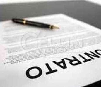 5 Cuidados na formalização de acordos de fornecimento em contrato