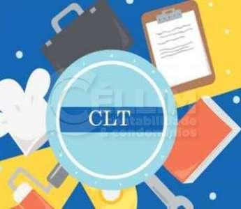 Foto: Governo diz que nova lei trabalhista é aplicável a todos contratos da CLT