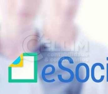 5 fatores pouco conhecidos no envio de dados sobre exames médicos ao eSocial