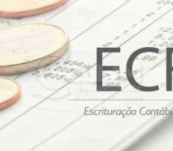 Foto: Receita Federal altera multa relacionada à Escrituração Contábil Fiscal