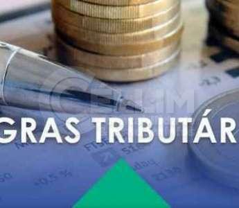Confira 4 novas regras tributárias para 2018 que você precisa acompanhar