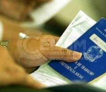 Foto: Ser Sócio de Empresa Impede o Recebimento do Seguro Desemprego
