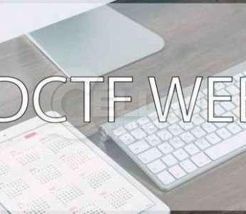 Foto: Empresas: Fechamento da folha da competência 08/2018 somente deverá ser feito a partir do início da DCTFWeb