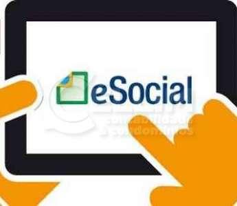 Disponibilizada versão Beta do eSocial