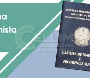 Casa Civil: governo vai editar decreto para regulamentar reforma trabalhista