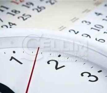 Foto: Medida provisória da regularização tributária terá mais 60 dias de prazo