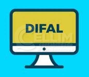 Decreto transfere pagamento do Difal para março - GO