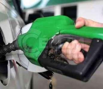 Carga tributária da gasolina já corresponde a 45% do preço final cobrado ao consumidor; no caso do diesel, 29%