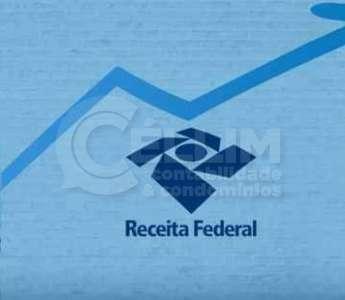 Autuações da Receita sobem 68% em 2017, para R$ 205 bilhões, e batem recorde