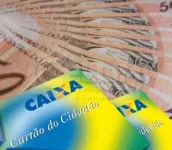 Abono Salarial ano-base 2016 já liberou R$ 16,1 bi para mais de 21,7 milhões de trabalhadores