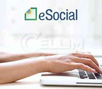 Foto: eSocial é perigo à sobrevivência dos pequenos escritórios contábeis, diz empresário