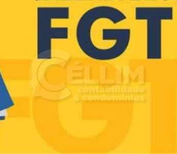 Condições e documentos para saque do FGTS