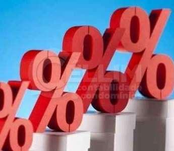 Banco Central joga contra o Brasil ao manter SELIC em 6,5%