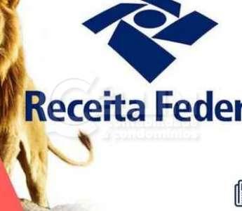 Foto: Receita Federal publica interpretação envolvendo dedutibilidade de perdas no recebimento de crédito